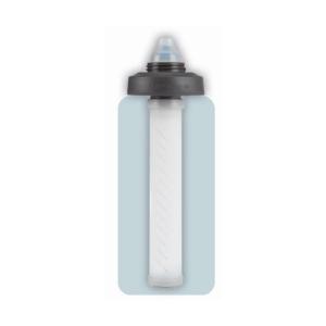 Lifestraw Universal vandfilter adapter