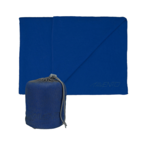 Abbey mikrofiber håndklæde 120x80 cm