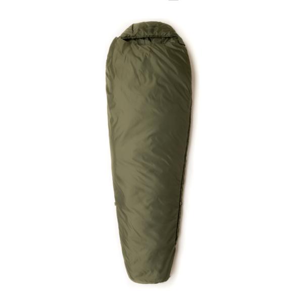 Snugpak Softie Elite 1 sovepose