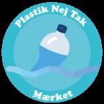 Plastik Nej Tak mærke