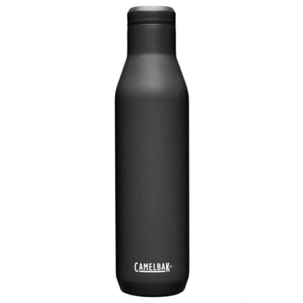 Camelbak Vacuum Insulated drikkeflaske 750 ml