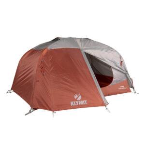 Klymit Cross Canyon 3 personers telt