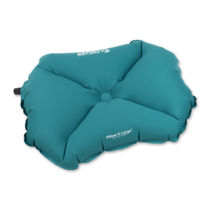 Klymit Pillow X Large pude