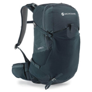 Montane Azote 25 liters daypack