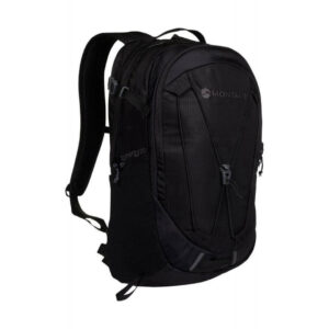 Montane Synergy 20 liters daypack