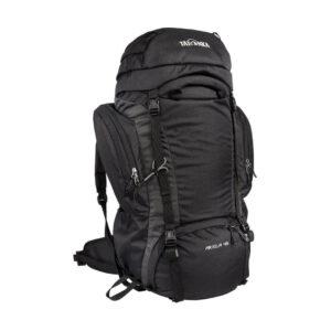 Tatonka Akela 45 liters rygsæk
