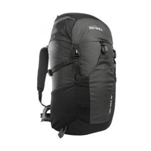 Tatonka Hike Pack 32 liters daypack