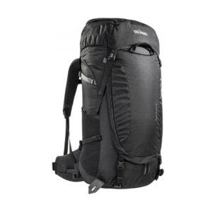 Tatonka Noras 65+10 liters rygsæk