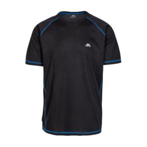 Trespass Albert T-shirt til mænd