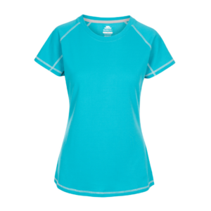 Trespass Viktoria T-shirt til kvinder
