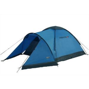 High Peak Ontario 3 personers telt