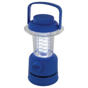 Highlander Halo lanterne