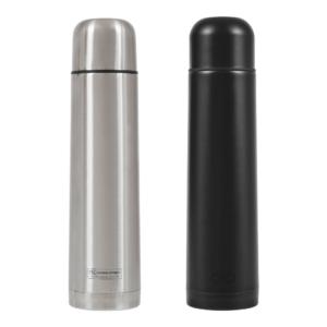 Highlander termoflaske 1 liter
