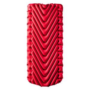 Klymit Insulated Static V Luxe liggeunderlag