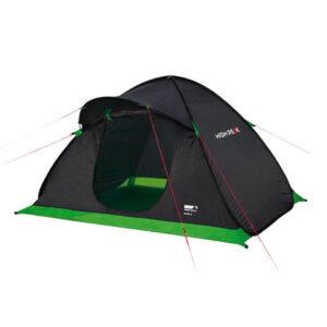 High Peak Swift Pop-up 3 personers telt