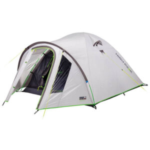 High Peak Nevada 3 personers telt