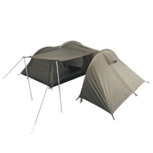 Mil-tec 3 personers telt