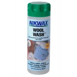Nikwax Woolwash 300 ml