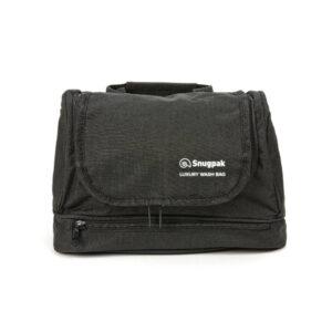 Snugpak luxury wash bag sort