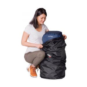 Tatonka transportpose cargo bag