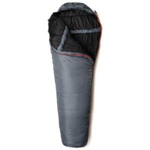 Snugpak Travelpak 4 sovepose