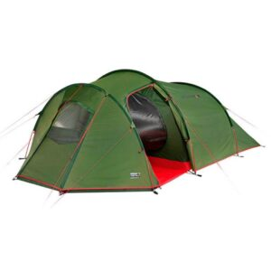 High Peak Goshawk 4 personers telt