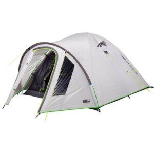 High Peak Nevada 4 personers telt