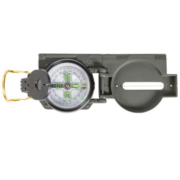 Trespass-Artilary-kompas
