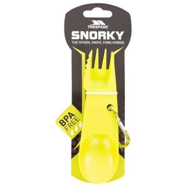 Trespass-Snorky-Spork