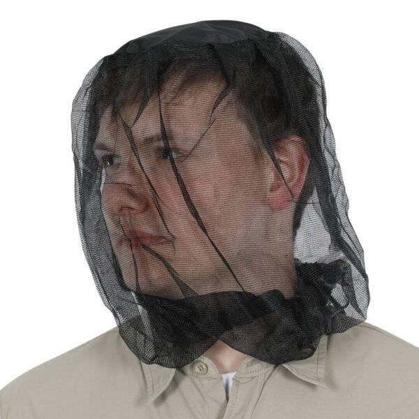 Trespass-myggenet-til-ansigtet